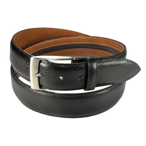 money belt black.jpg