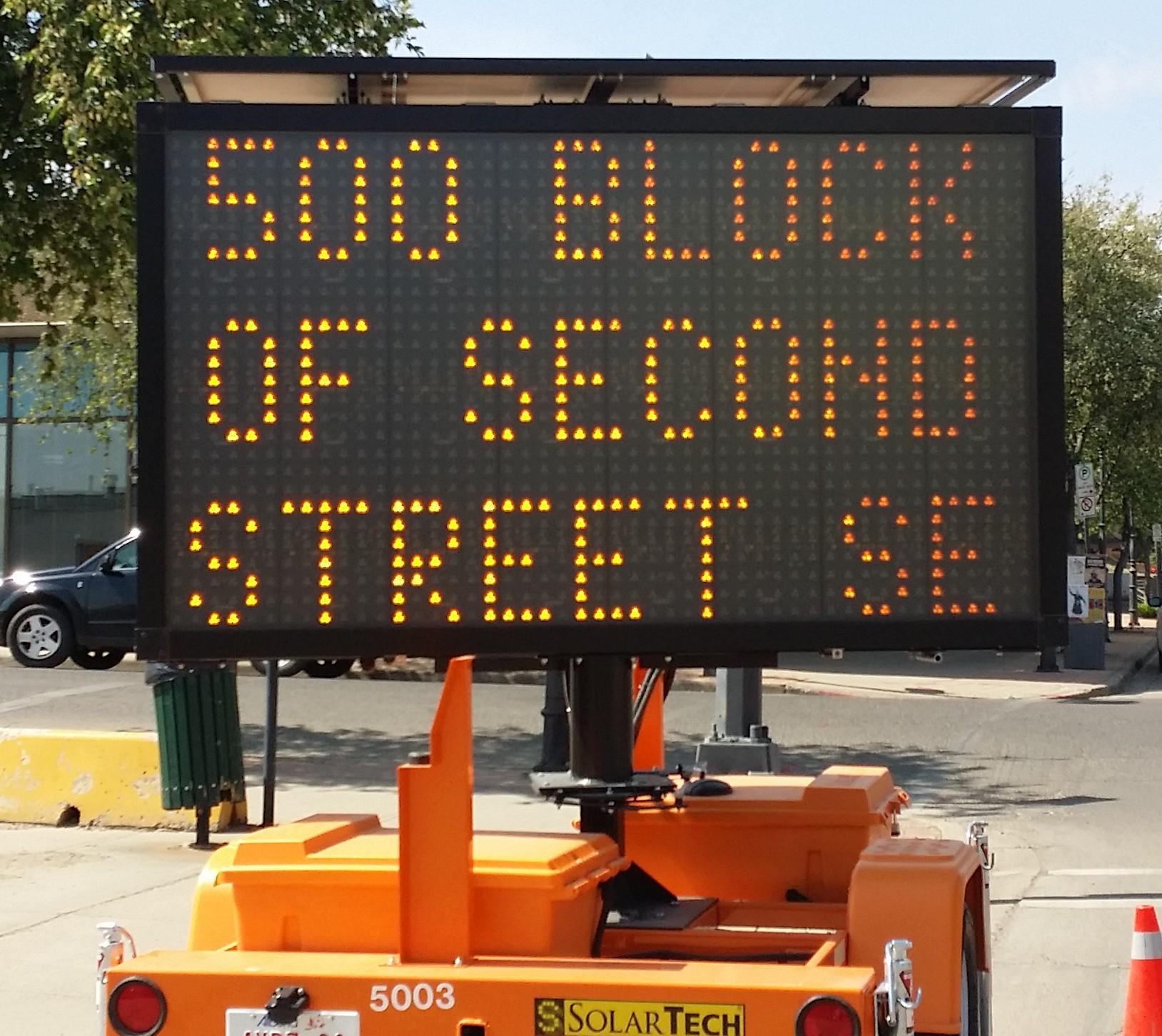 street closing 2.jpg