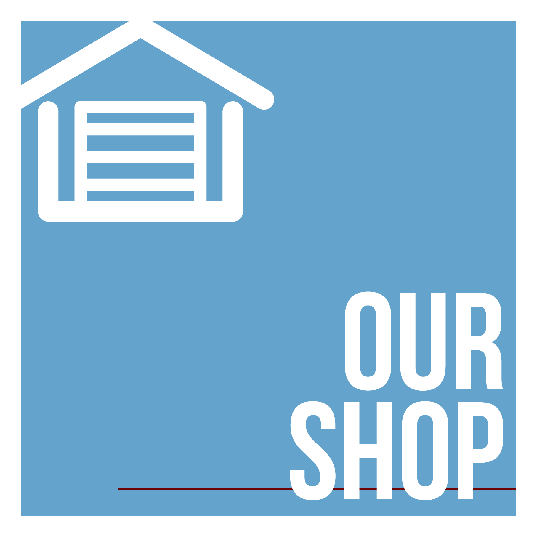 OurShop.png