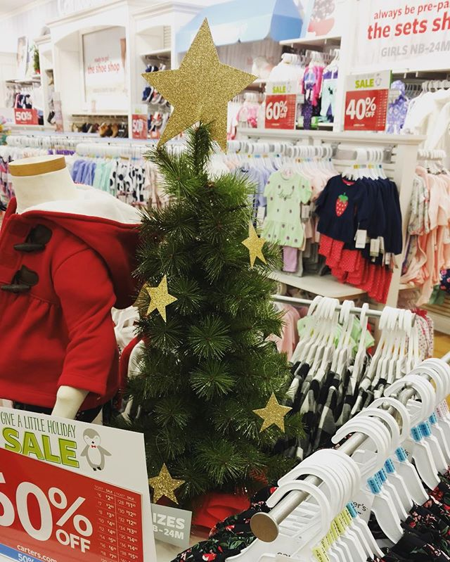 Need an easy Christmas decoration🎄Paper Ornaments @carters #judithvonhopf #holidaylook #diychristmas #christmastree