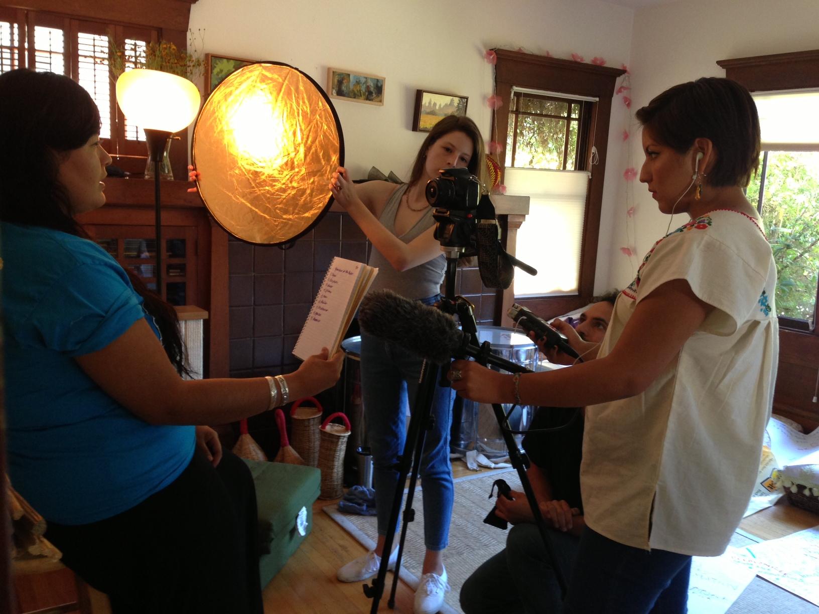 filming_two.JPG