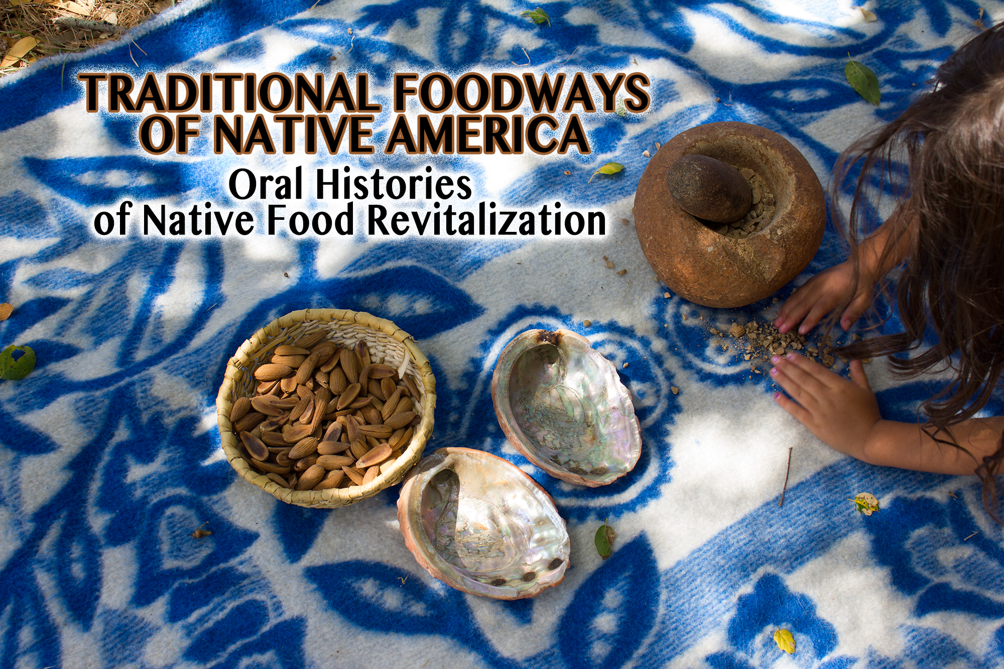 Traditional Foodways of Native America Cover IMG_1561.jpg