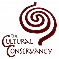 TCC logo smallsize.jpg