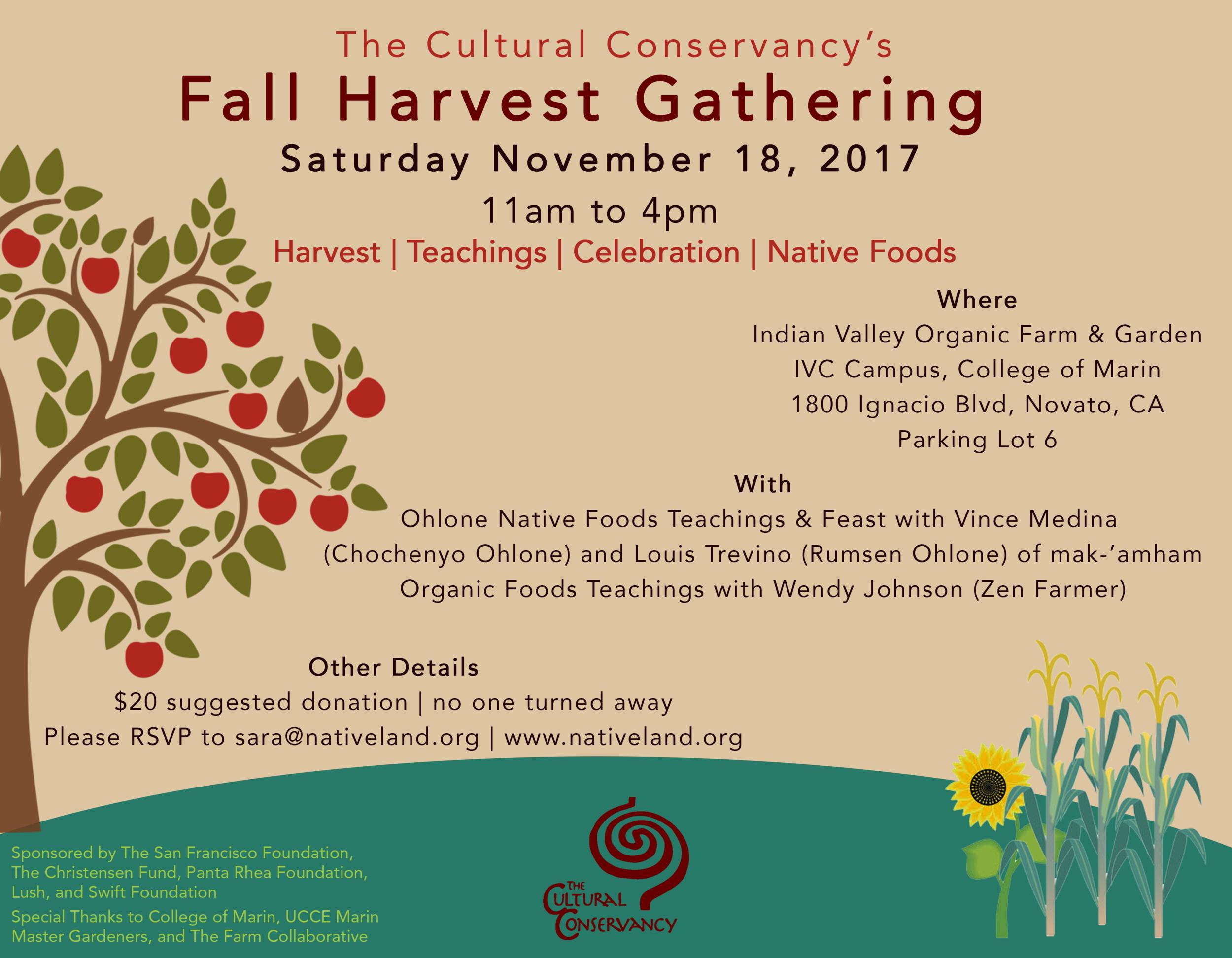 Oct Harvest Event 2017 Flyer 2 (1).png