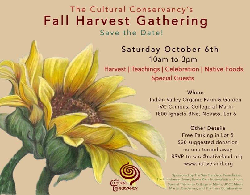 Oct Harvest Event 2018 Flyer 2.jpeg