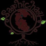 Logo Saphichay 2016.png