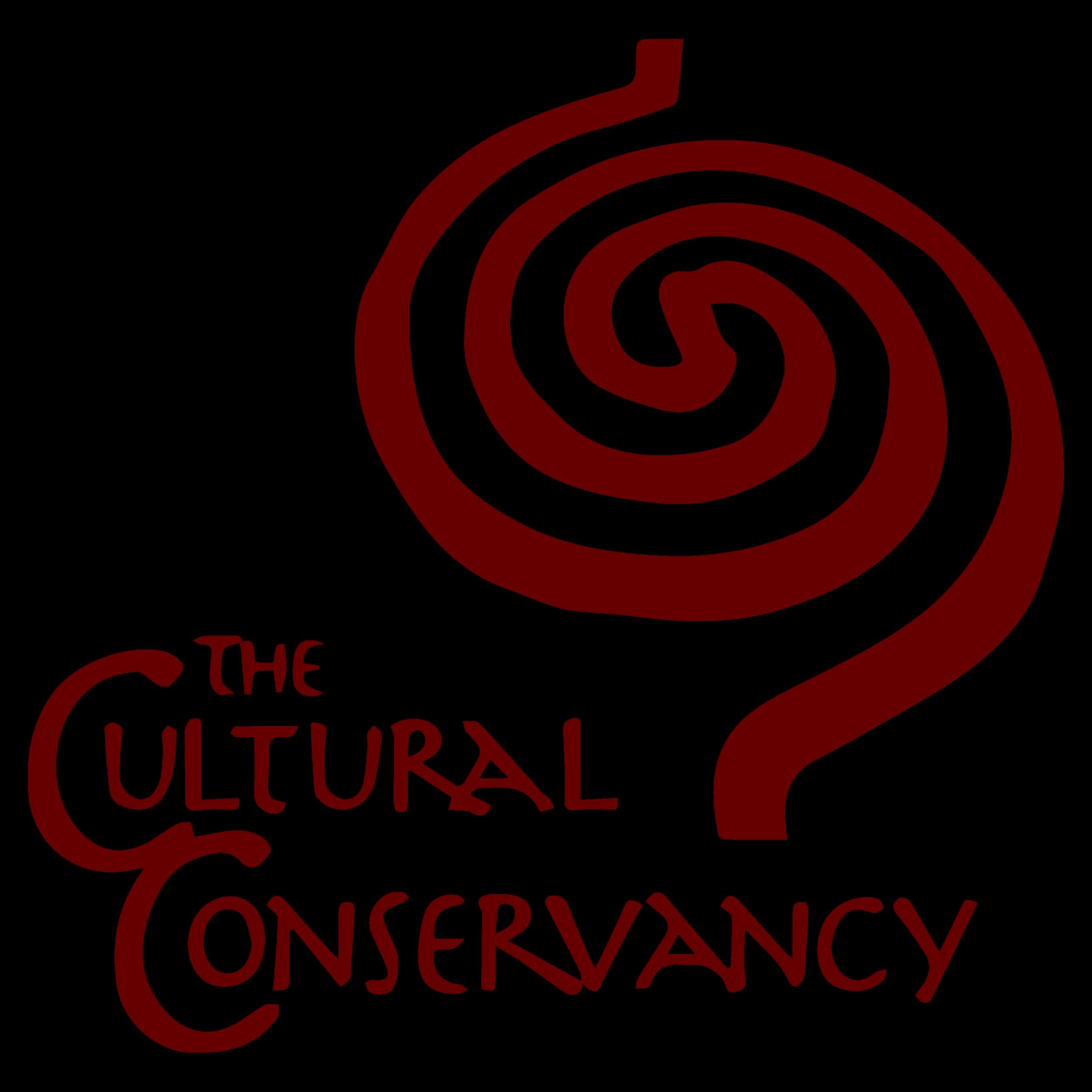 TCC logo red vert.png