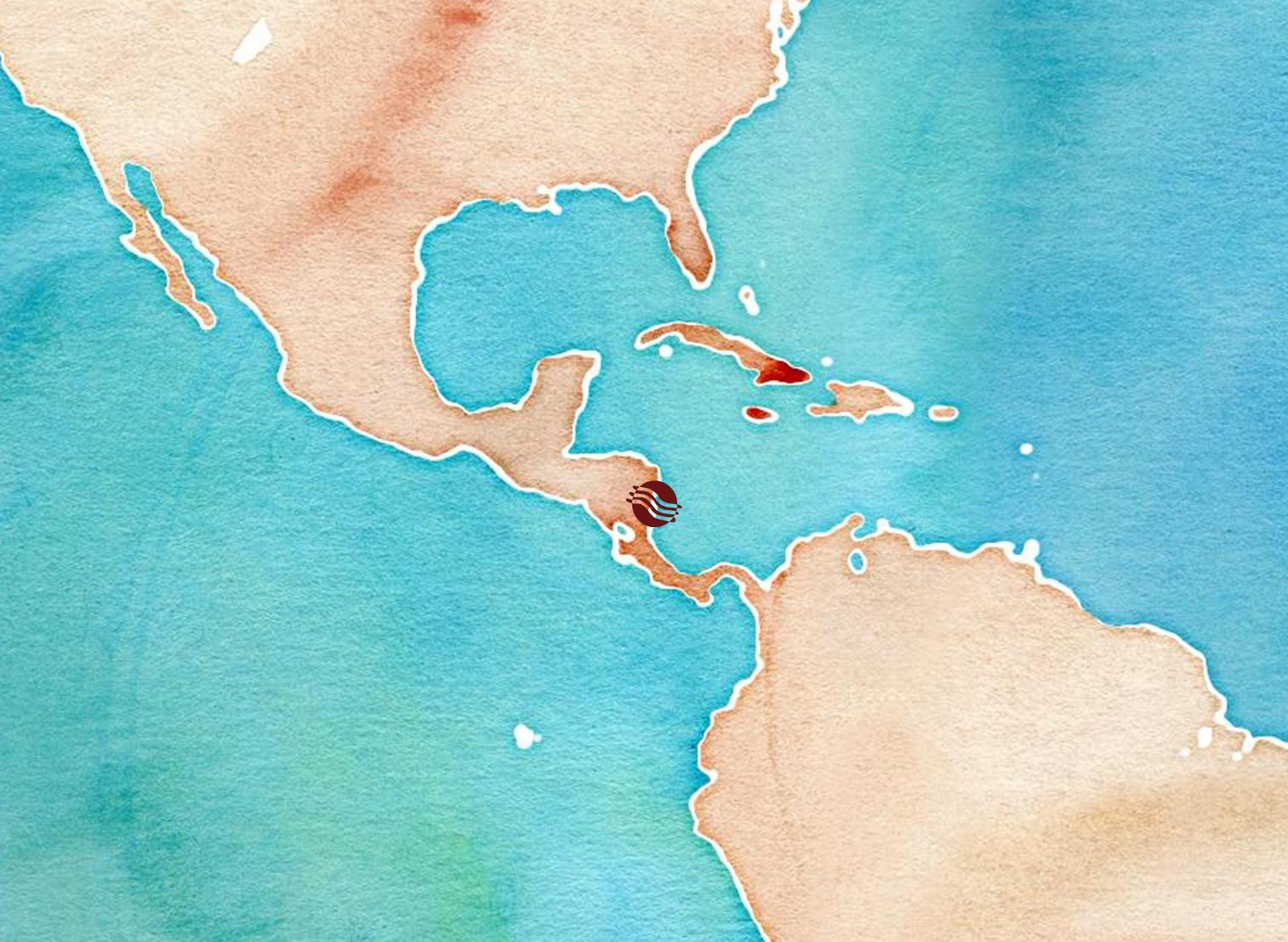 Julian Cho - Punta Gorda, Belize -Map.png