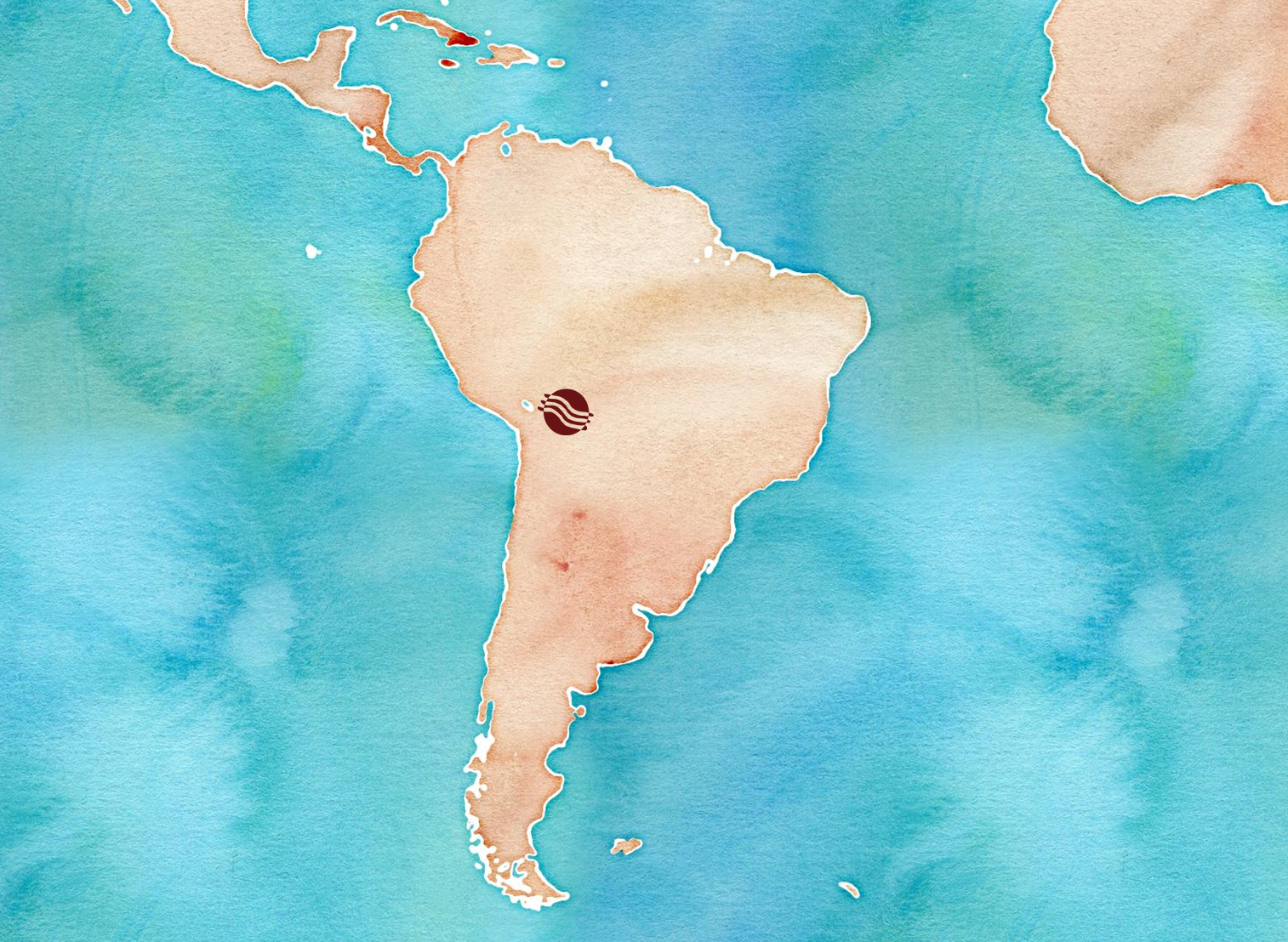 Teatro Trono - map.png