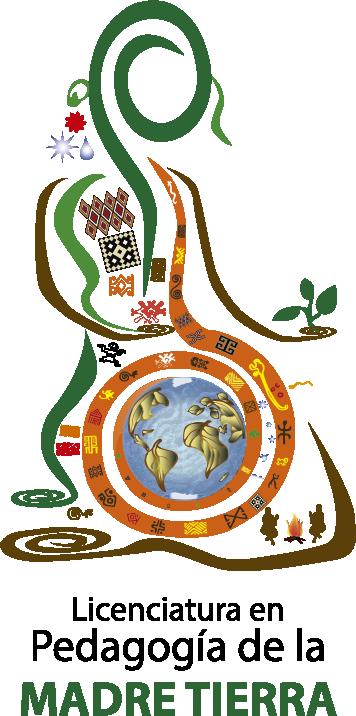 el logo 2.png