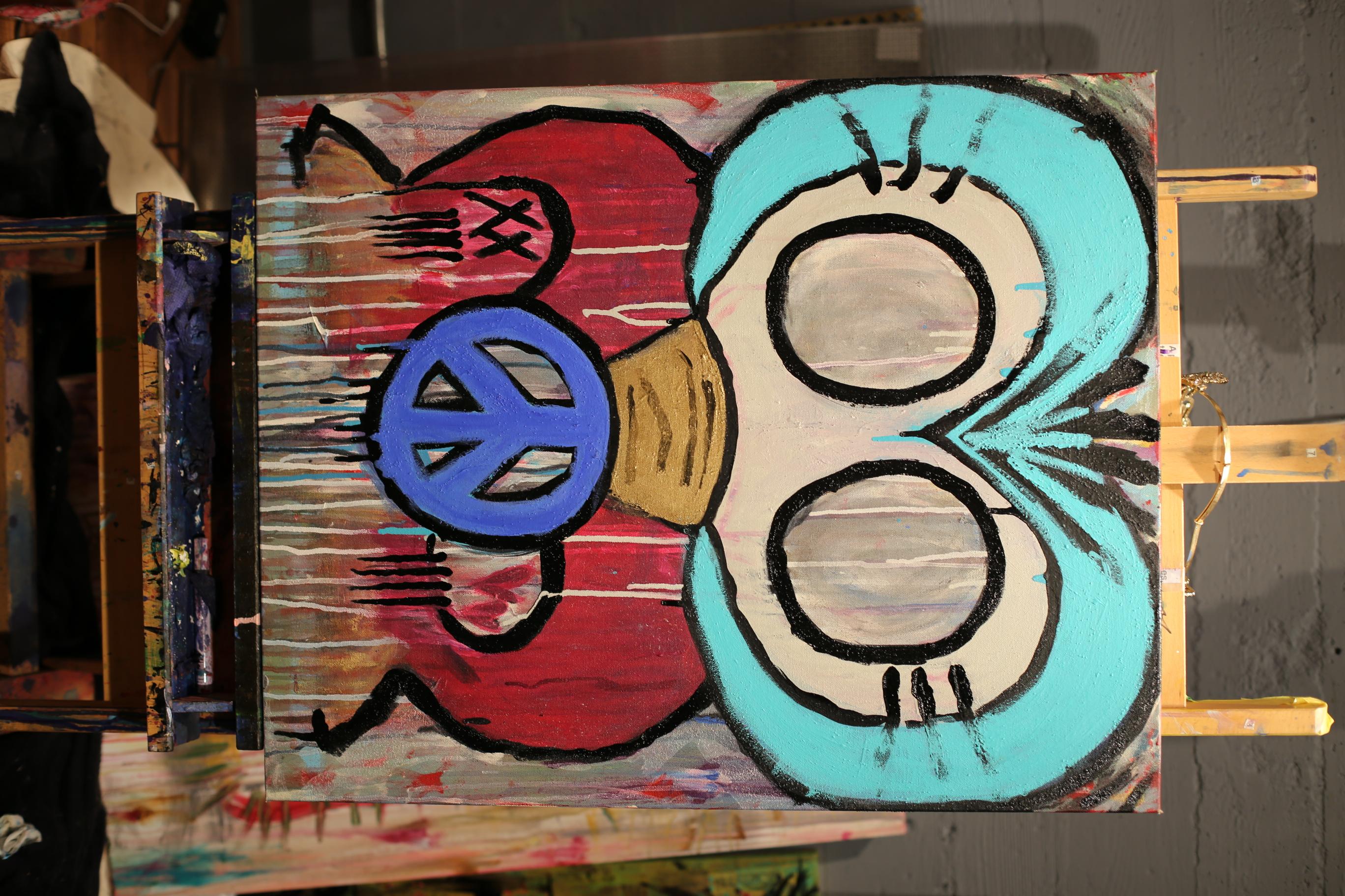 Wicky - Cartman = 2014.JPG