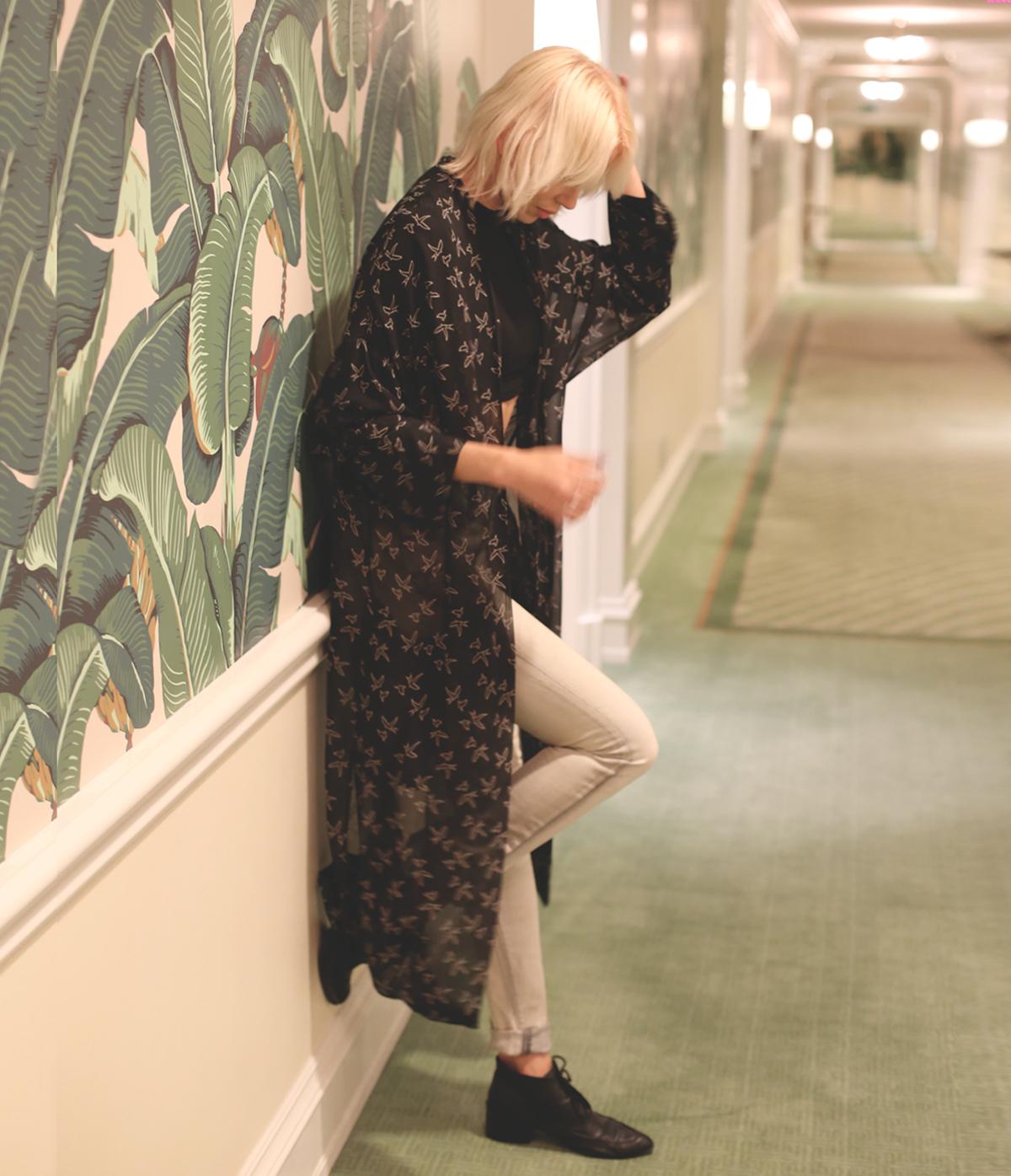 lost key kimono.jpg