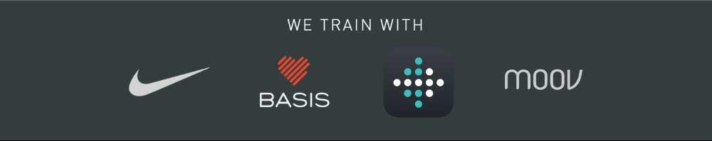 radius-partnerships
