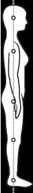 Rolf Melbourne Logo