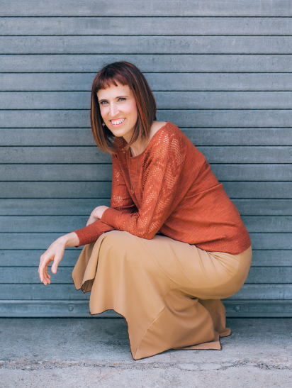 lisa-bowker-msw-providence-therapist-certified-ait-teacher