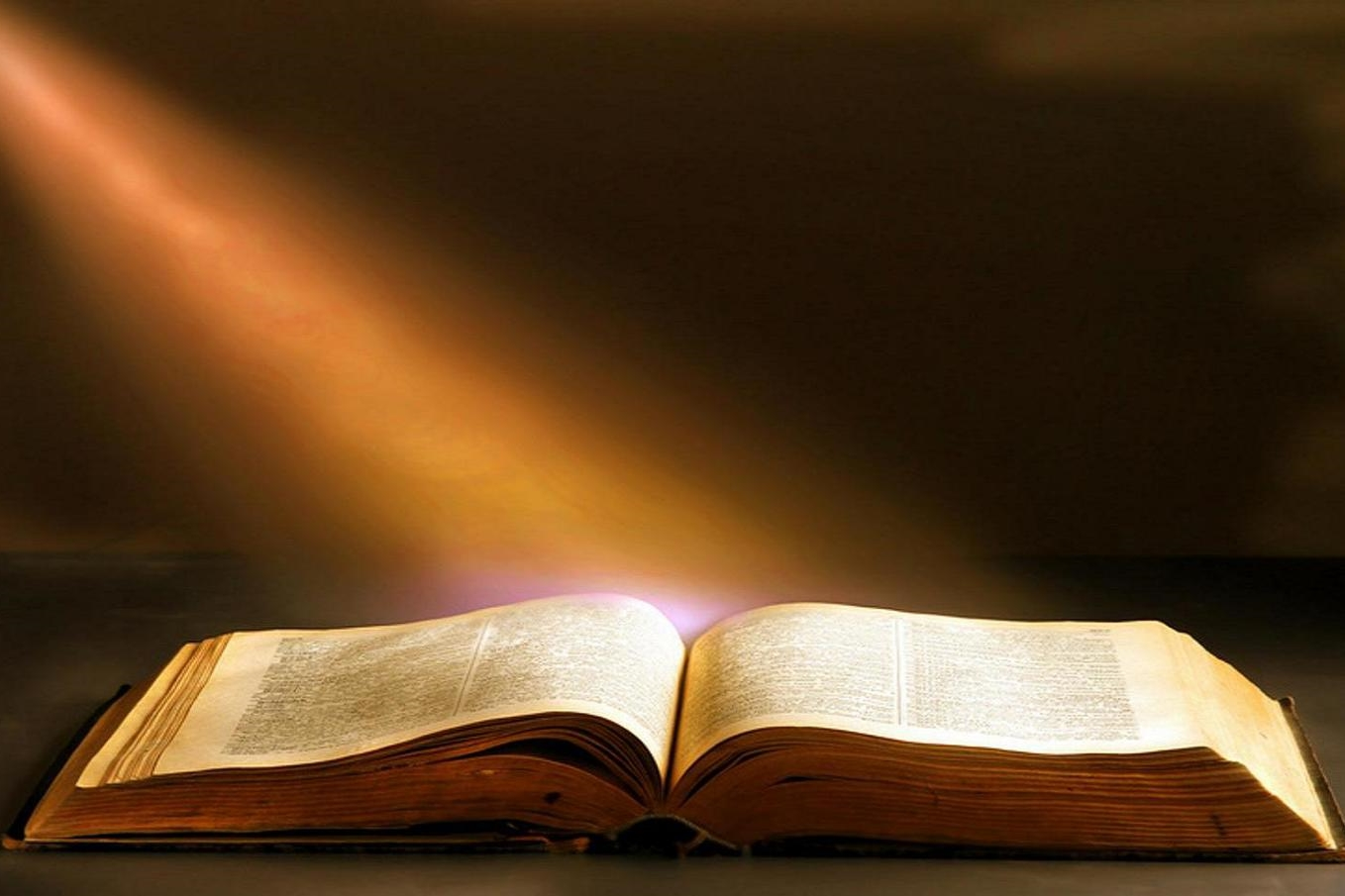 Online Bible Research Tool