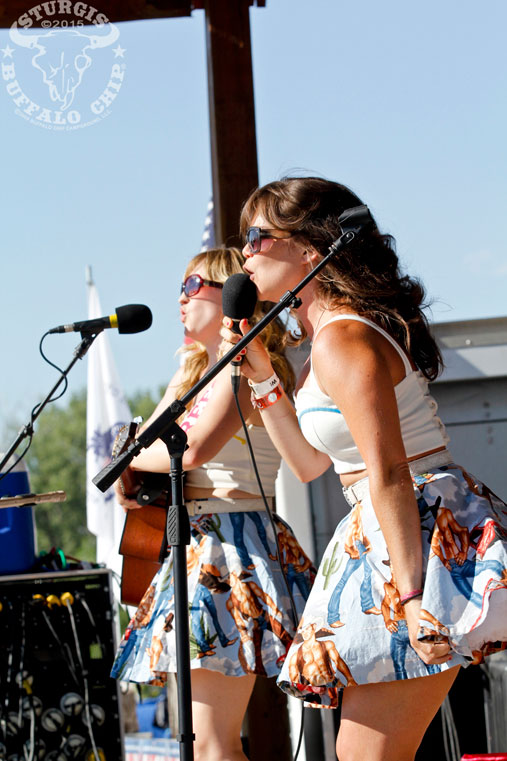 STURGIS-BUFFALO-CHIP-CONCERTS-REFORMED-WHORES.jpg