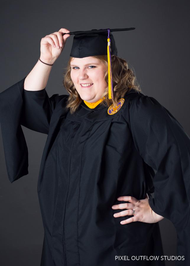 patricia-goggin-graduation-portraits-senior-portraits-094.jpg