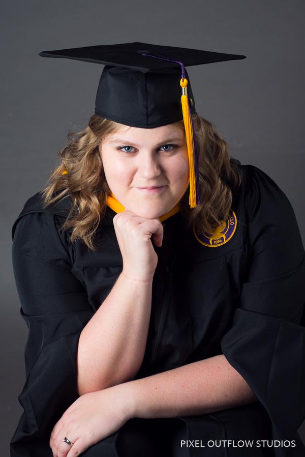 patricia-goggin-graduation-portraits-senior-portraits-121.jpg