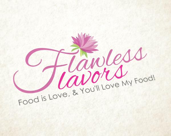 49756_Flawless Flavors_logo_vj_Mockup_02 crop.jpg