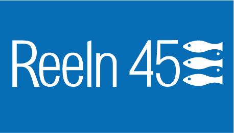 reel-n45-logo-05.jpg