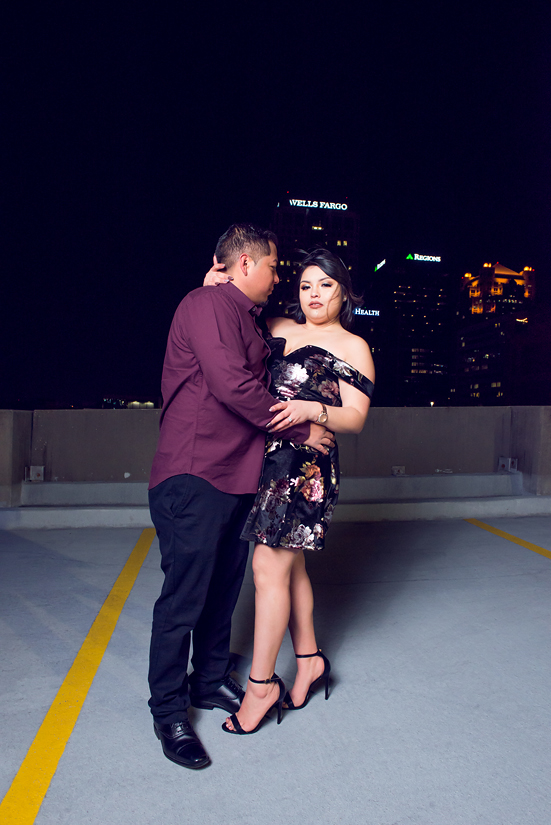 rubi-irvin-engagement-photos-birmingham-alabama-008.jpg