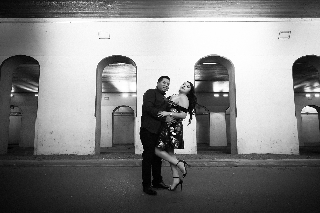 rubi-irvin-engagement-photos-birmingham-alabama-015.jpg