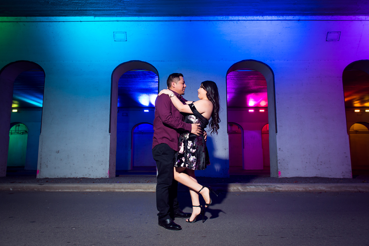 rubi-irvin-engagement-photos-birmingham-alabama-016.jpg