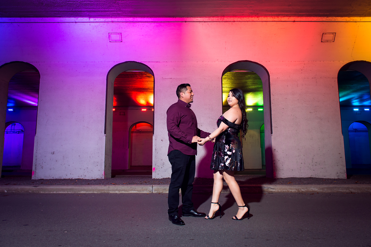 rubi-irvin-engagement-photos-birmingham-alabama-017.jpg