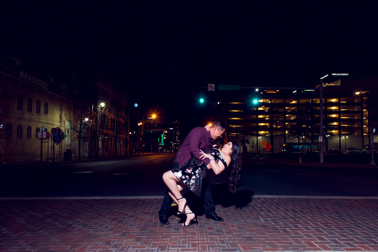 rubi-irvin-engagement-photos-birmingham-alabama-023.jpg