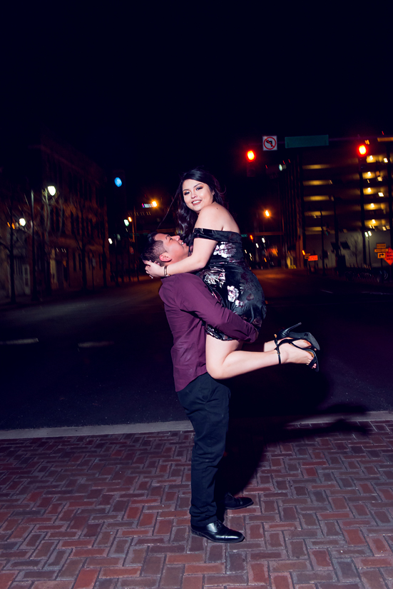 rubi-irvin-engagement-photos-birmingham-alabama-025.jpg