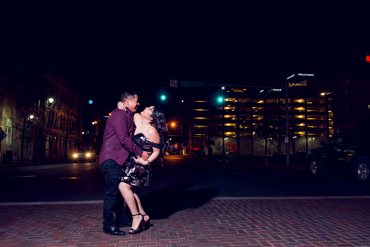 rubi-irvin-engagement-photos-birmingham-alabama-026.jpg