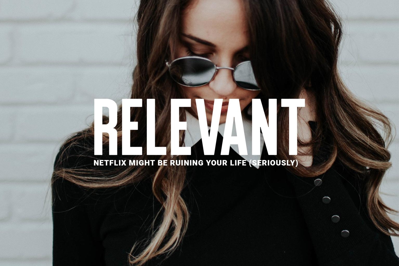 Relevant Netflix Image.jpg