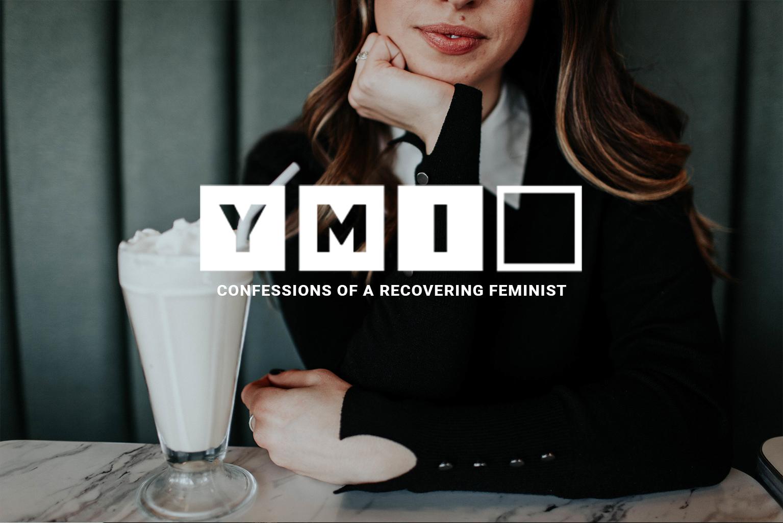 YMIFeminist.jpg