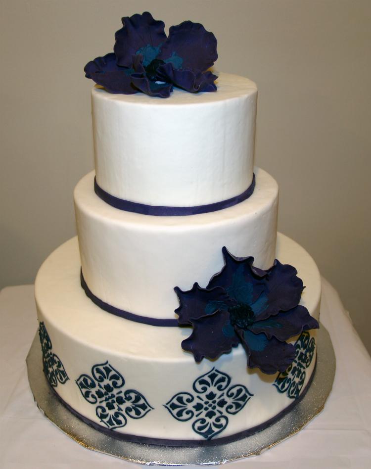 Wedding3tierVioletb1.jpg