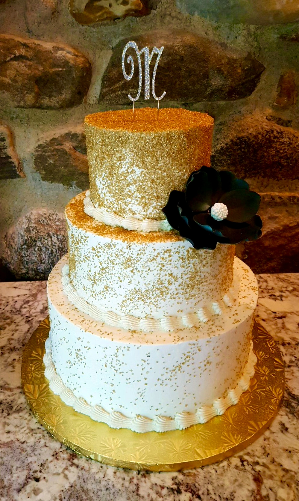 WeddingGold3tier.jpg