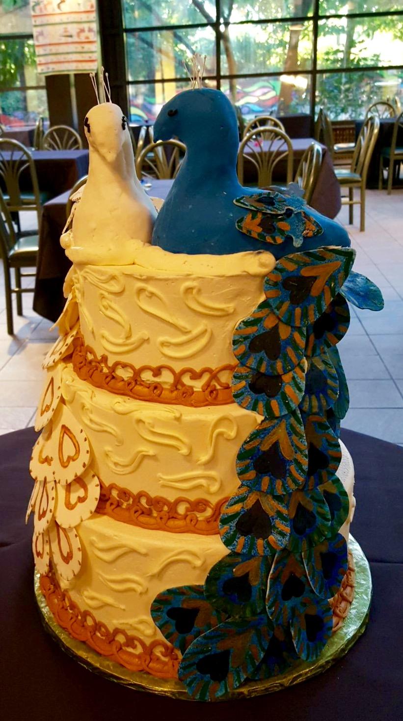 Wedding3tierPeacock.jpg