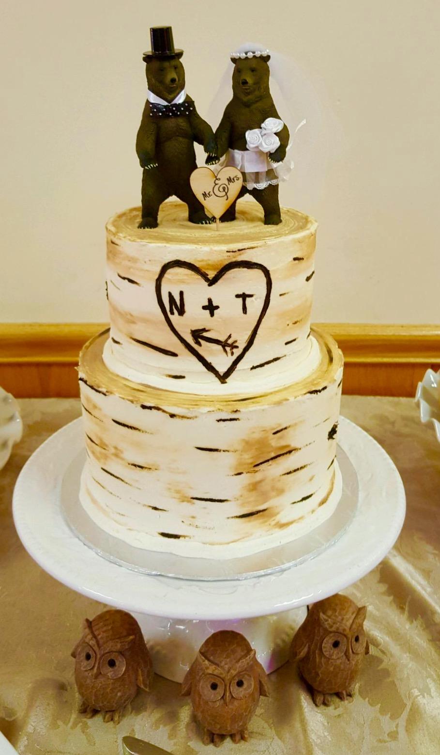 Wedding2tierBears.jpg
