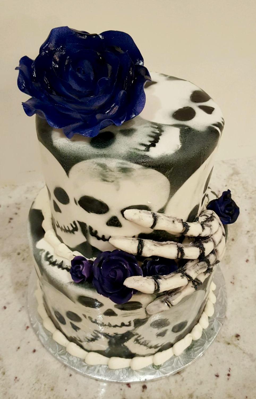 WeddingSkulls.jpg