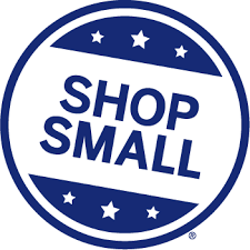Support Small Biz!