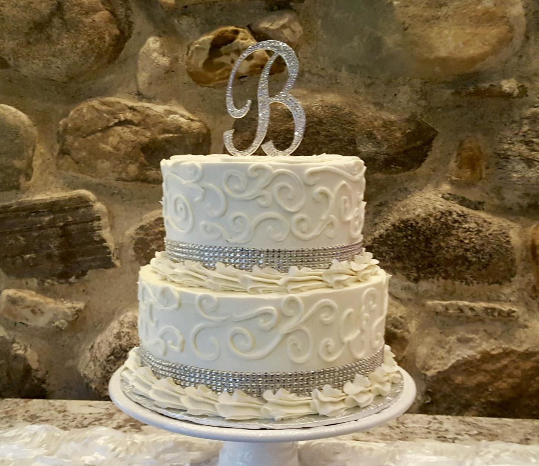Wedding2tierclassicwhite.jpg