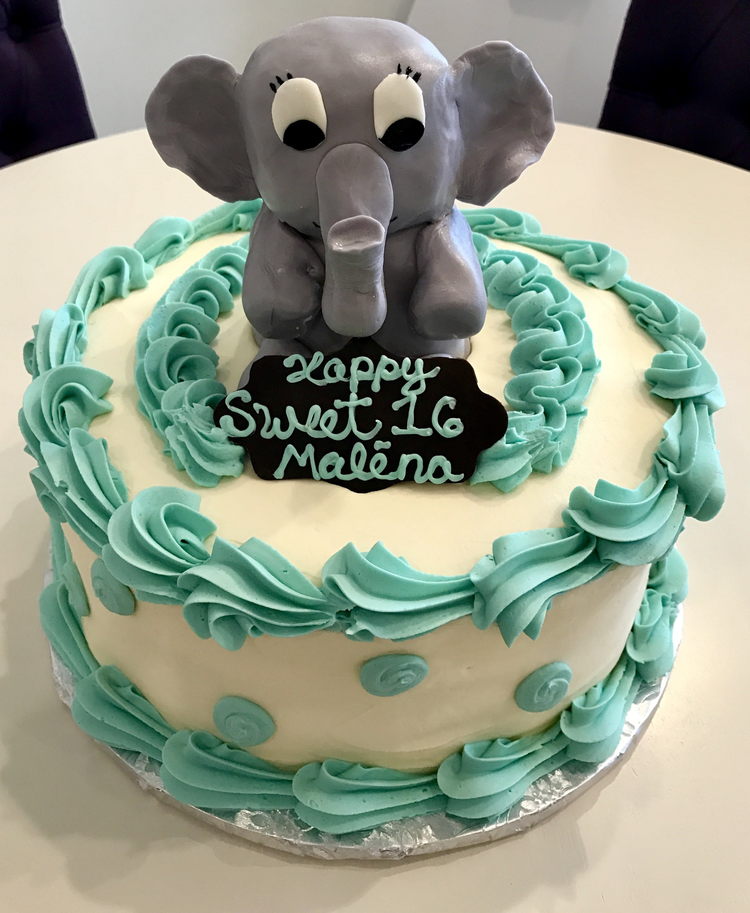 Birth16elephants.jpg