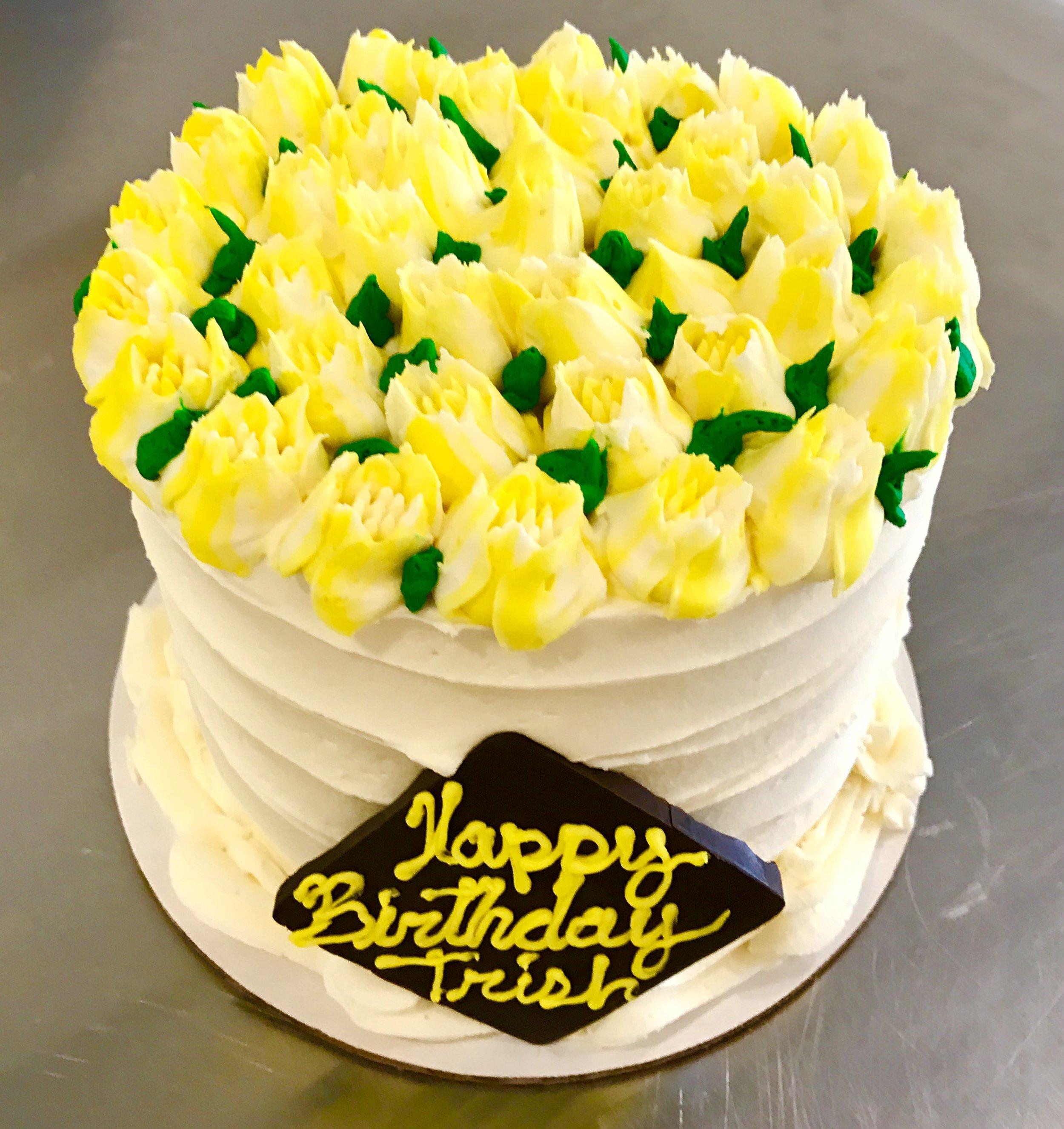 Birthspringyellowflowers.jpg