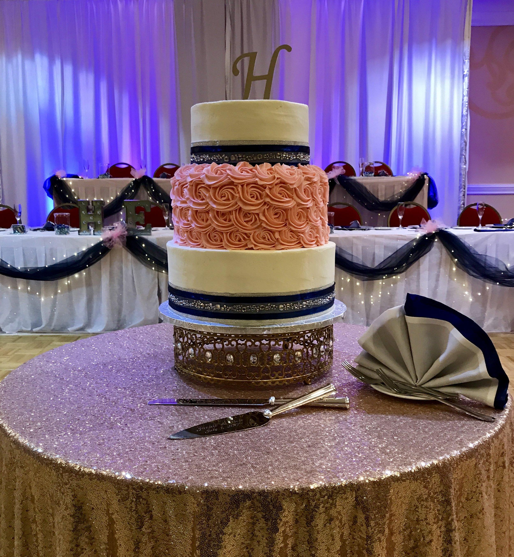 Wedding3tierModernRWB.jpg