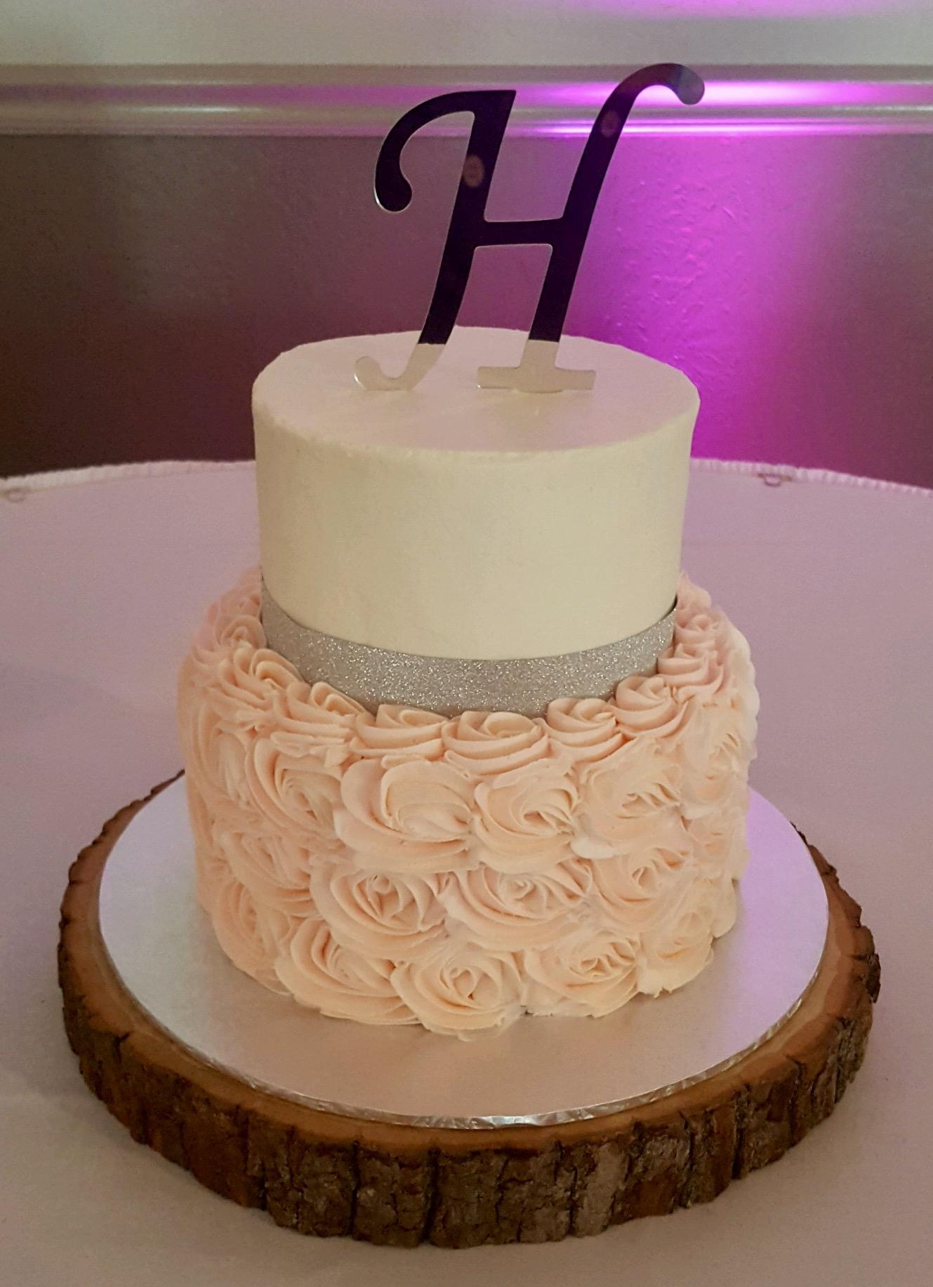 Wedding2tierRosetH.jpg