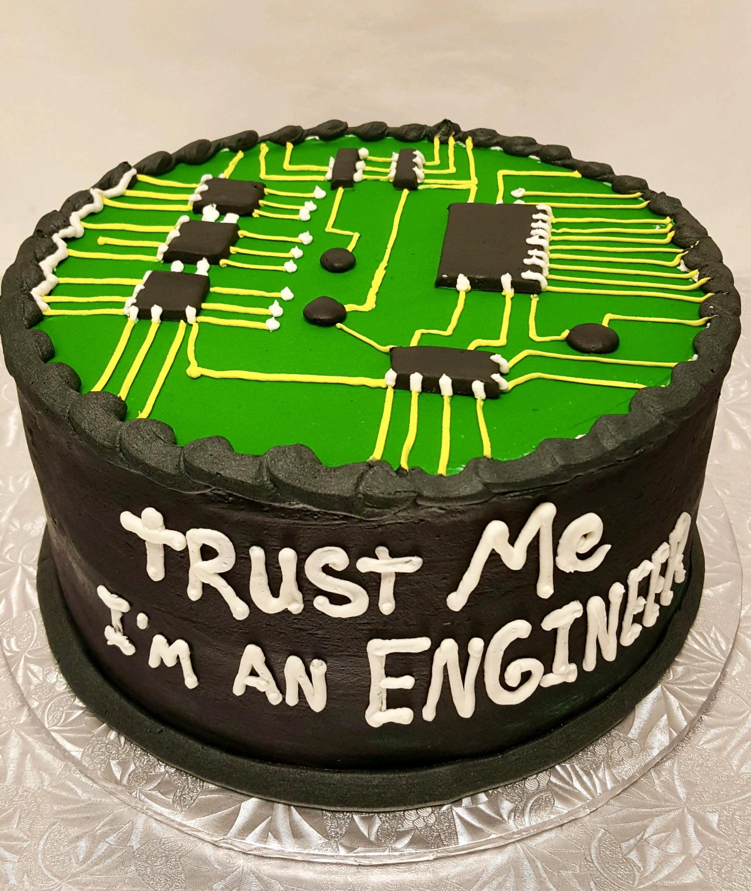 Circuitboard.jpg