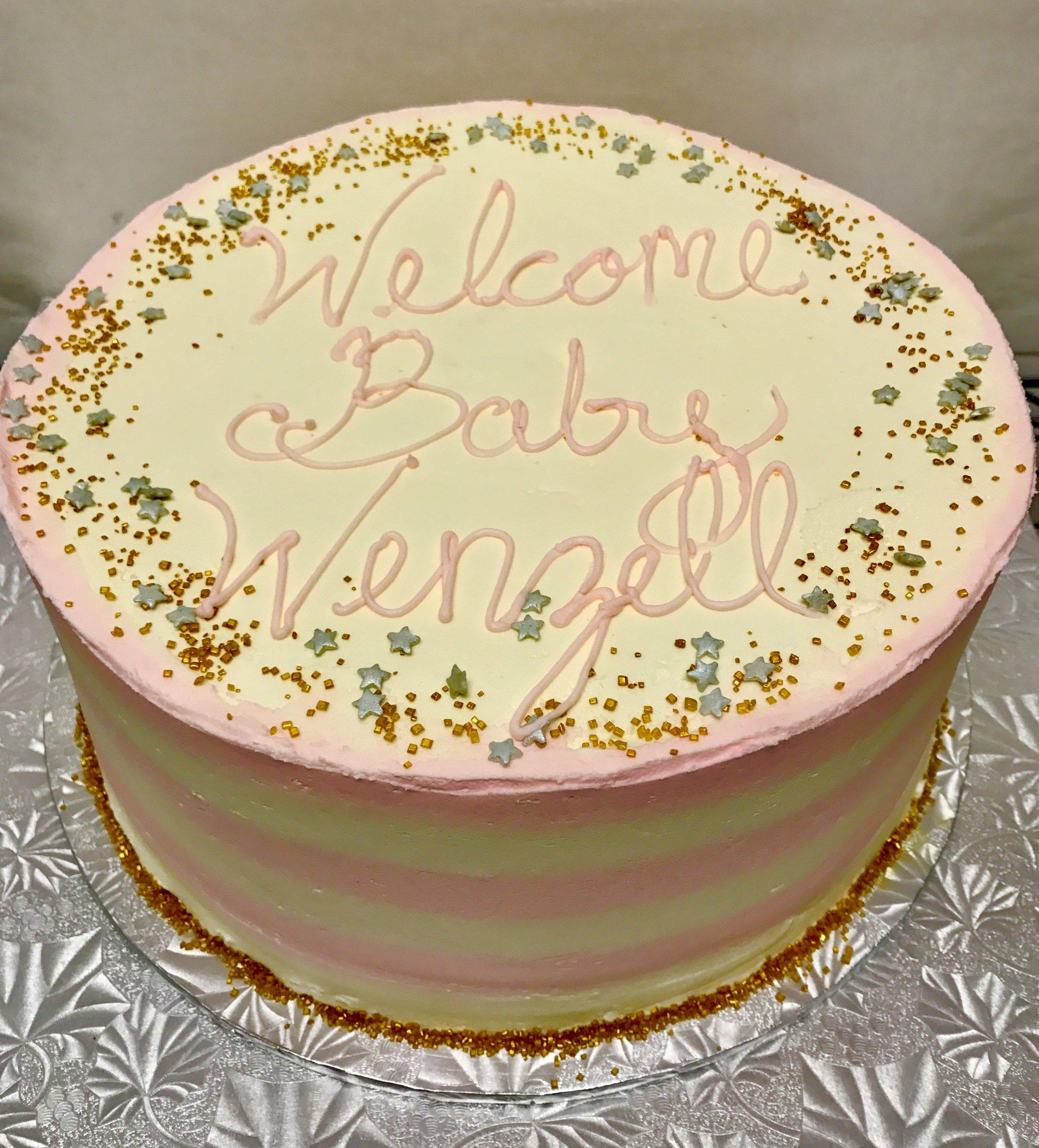 BabyShowerWelcome.jpg