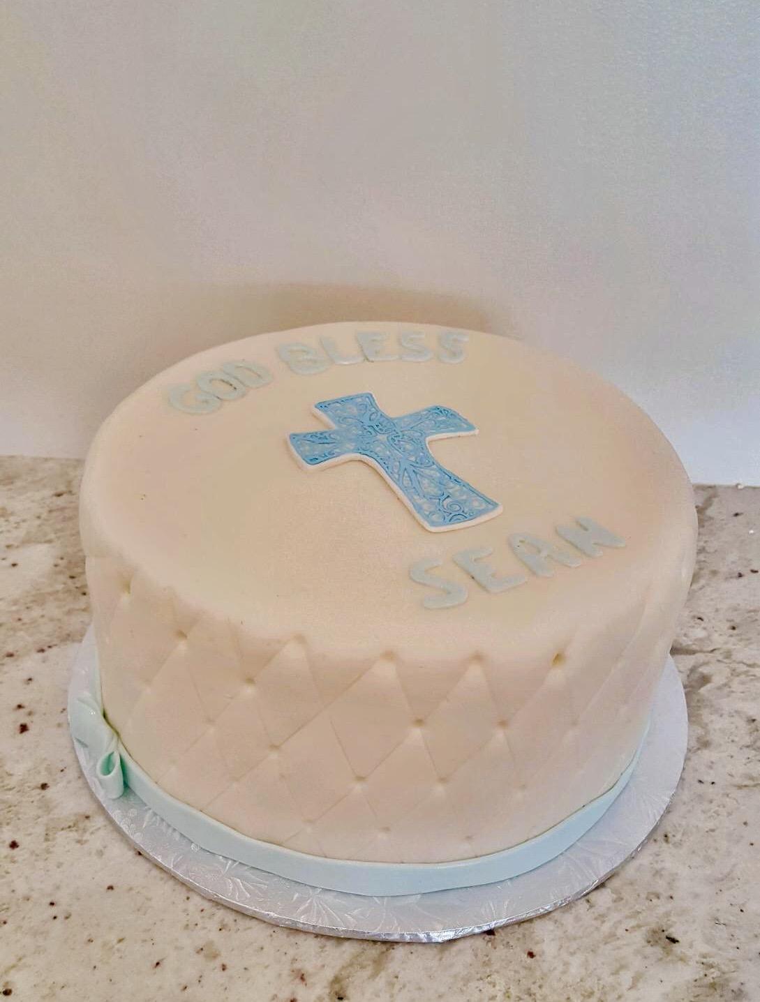 BaptismFondantBlue.jpg