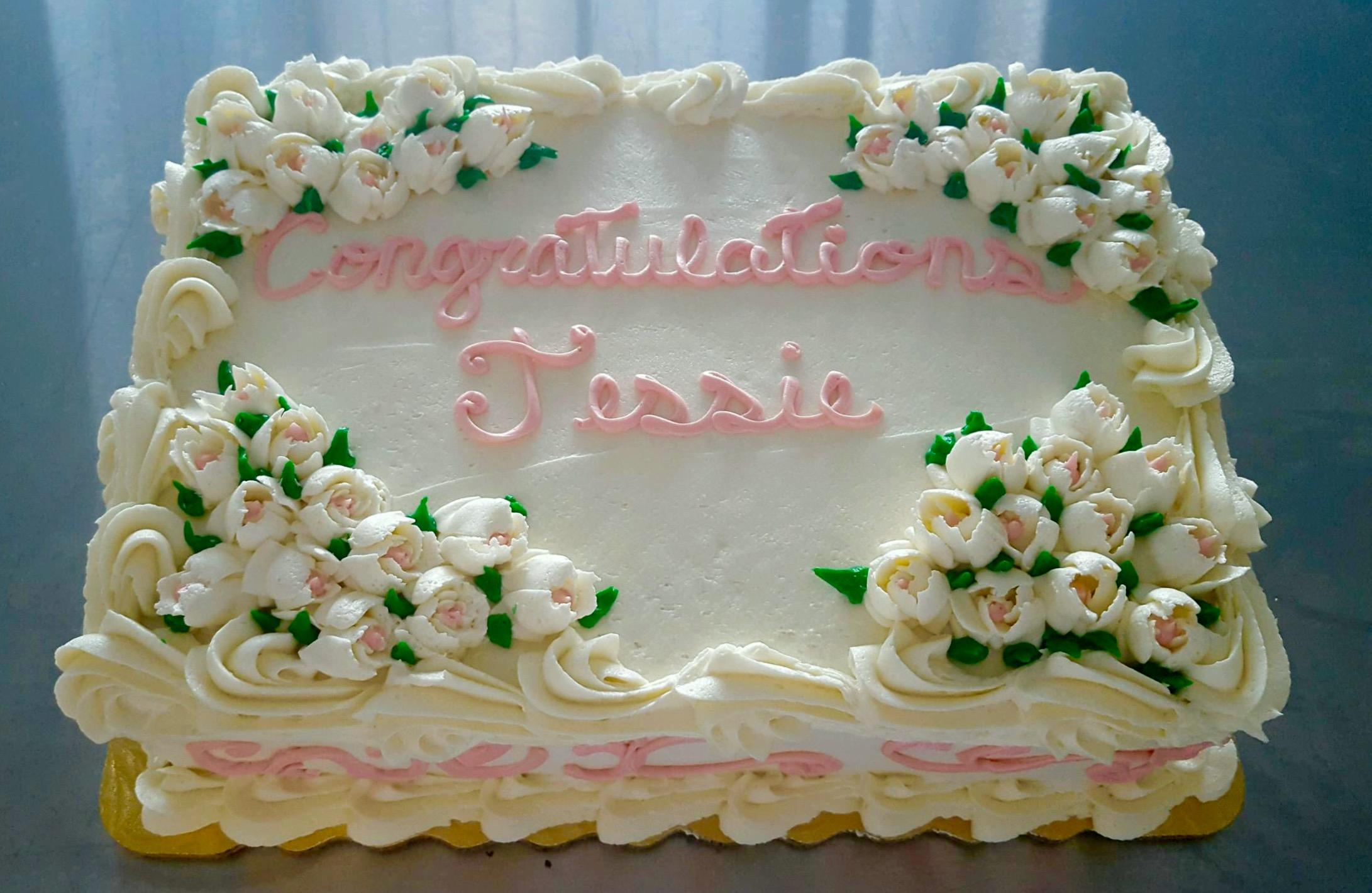Congratsheet.jpg