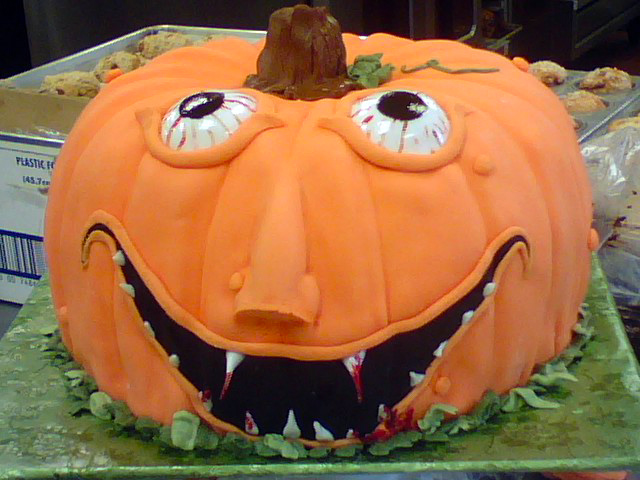 PumpkinScary.jpg